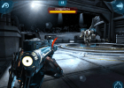 Mass Effect Infiltrator, encore une énorme licence EA Mobile sur Android