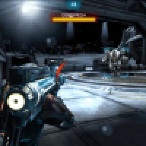 Mass Effect Infiltrator, encore une énorme licence EA Mobile sur Android