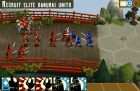 Total War Battles: Shogun, encore une « licence » SEGA sur Android