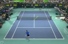 Sega annonce Virtua Tennis Challenge sur Android