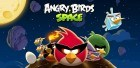 Rovio (Angry Birds) paie son manque de dynamisme et licencie 130 employés