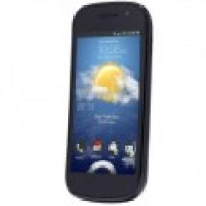 Un portage officieux de Sense 4.0 est en cours sur le Nexus S et le Galaxy Nexus (màj)
