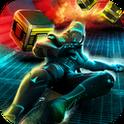 Gravity Project, un nouveau jeu de parcours d'obstacles en 3D