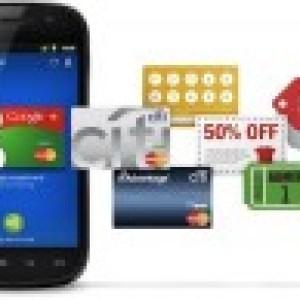 Google veut contrôler l'in-app purchase en imposant Wallet