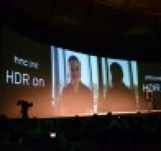 Les HTC Sensation (XE, XL) auraient une version allégée de HTC Sense 4.0