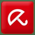 Avira s'invite sur Android avec son application de sécurité