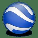 Google Earth, la mise à jour 6.2 est disponible sous Android