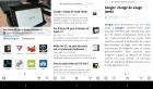 L'application Google Currents est maintenant disponible pour tous