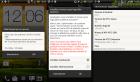 Le HTC One X reçoit enfin sa mise à jour améliorant l'autonomie
