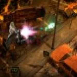 SoulCraft : plus de compatibilités et un nouveau lieu