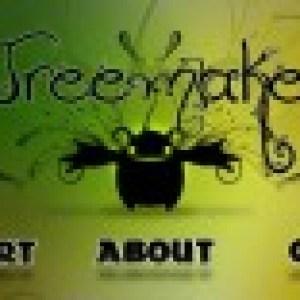 Treemaker, le jeu chronophage (et écologique) du weekend !