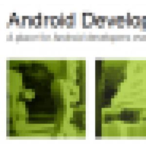 Des performances décuplées avec l'émulateur du SDK d'Android