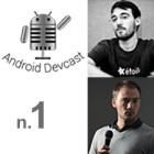 Android Devcast, épisode neumbeur wane