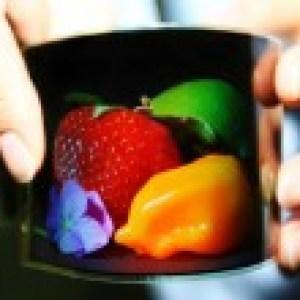 Samsung Youm, le premier écran flexible commercialisé