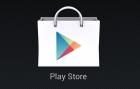 Les applications Android qui baissent de prix