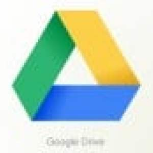 Google Drive (Disque), le service de stockage en ligne (cloud) se déploie peu à peu en France