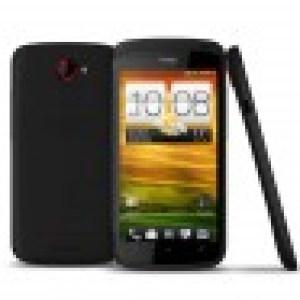 Prise en main vidéo du HTC One S