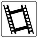 OhCeCourt, une application spécialement dédiée aux courts-métrages en français