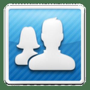 FriendCaster : La version 5.0.1 est disponible sur Android