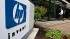 HP : 27 000 emplois supprimés !