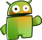 Android et la distribution ouverte des applications