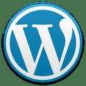 WordPress, encore une mise à jour pour l'application Android