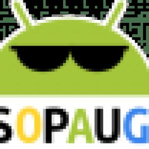 Le SOPAUG réalisera sa première soirée le 13 juin prochain