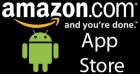 Amazon ouvre enfin son store pour les développeurs européens