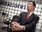 L'iPhone 5 couvrira de honte le Galaxy S3, selon le CEO de Foxconn