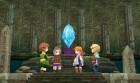 Final Fantasy III sera le jeu de lancement de la OUYA