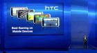 Les terminaux de HTC rejoignent le Playstation Suite (renommé en Playstation Mobile)