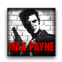 Le jeu d'action Max Payne vient d'arriver sur le Play Store