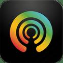 Stereomood, un lecteur de musiques en streaming qui s'adapte à vos humeurs
