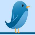 TweetLine, un nouveau client twitter alternatif en version alpha