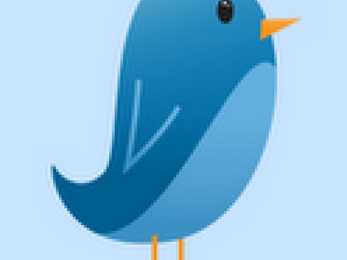 TweetLine, un nouveau client twitter alternatif en version alpha