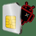 [root] Voodoo, l'application pour desimloquer votre Galaxy S III