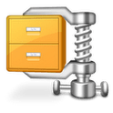 L'application officielle Winzip arrive sur la plateforme Android