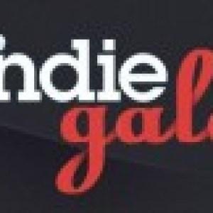 Indie Gala Mobile, un Bundle pour Android