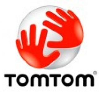TomTom sur Android ?