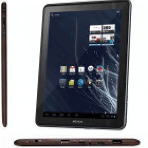 Archos 97 Carbon : une Nexus Tab à la française ?