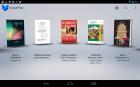 Le Google Play Livres est arrivé en France