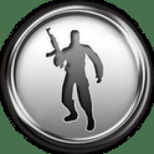 Critical Strike, le counter strike-like s'invite sur le Play Store