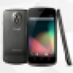 Galaxy Nexus, le juge américain a rejeté l'appel de Samsung