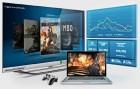 Sony rachète Gaikai et devient leader du cloud-gaming