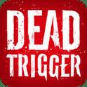Dead Trigger, le jeu de zombie 3D est arrivé sur le Play Store