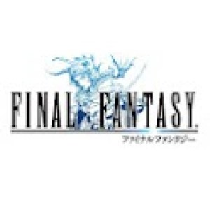 Square Enix lance Final Fantasy sur le Play Store