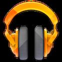 Play Musique, Google sort la mise à jour 4.3.606 officiellement