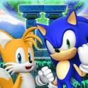 Sonic 4, l'épisode 2 vient d'arriver sur le Play Store