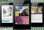 La Google Nexus 7 coûte $184 à produire