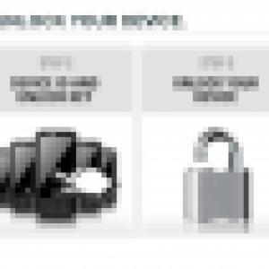Motorola lance un outil pour débloquer les bootloaders… mais uniquement pour certains terminaux